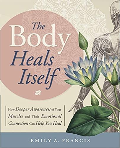 body heals