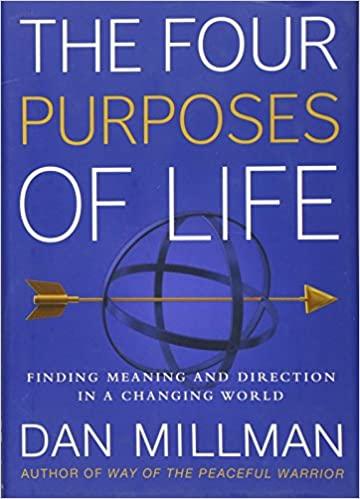 four purposes