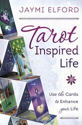 tarot inspired