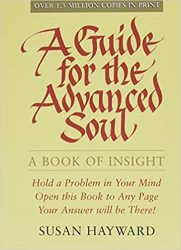 advanced soul
