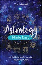 astrology easy
