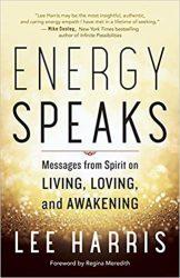 energy speaks