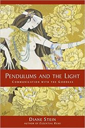pendulums and the light