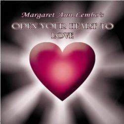 Open Your Heart to Love MP3
