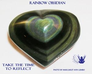 rainbow-obsidian- affirmation